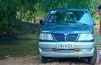 Bán xe Mitsubishi Jolie đời 2002, 100 triệu giá 100 triệu tại Hà Nội