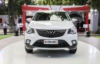 Vinfast Hải Phòng | Đặt cọc mua xe Vinfast hưởng ưu đãi giá tốt nhất giá 370 triệu tại Hải Phòng