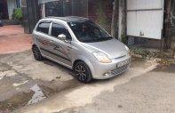 Bán ô tô Chevrolet Spark 2011 - giá bán 156 triệu giá 156 triệu tại Hà Nội