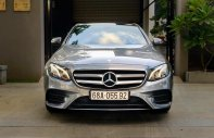 Bán Mercedes Benz E300 Class - Màu duy nhất tại VN giá 2 tỷ 500 tr tại Tp.HCM