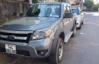 Cần bán gấp xe cũ Ford Ranger MT 2009, xe nhập giá 295 triệu tại Kon Tum