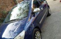 Bán Hyundai Getz MT 2010, đăng kí đầu tiên giữa năm 2011 mới lăn bánh giá 200 triệu tại Hà Nội