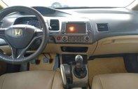 Cần bán gấp Honda Civic sản xuất 2009, giá chỉ 320 triệu giá 320 triệu tại Đà Nẵng