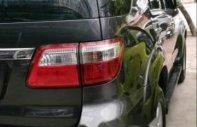 Cần bán lại xe Toyota Fortuner năm 2011, giá chỉ 666 triệu giá 666 triệu tại Hà Nội
