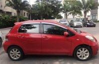 Em bán Yaris 1.3 Nhập Nhật, xe đi rất ít giữ cẩn thận mọi thứ vẫn nguyên bản giá 385 triệu tại Hà Nội
