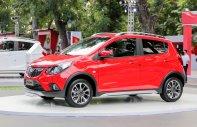 Đặt mua xe Vinfast tại Hải Phòng, Vinfast Fadil ưu đãi giá  giá 370 triệu tại Hải Phòng