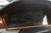 Cần bán lại xe Mitsubishi Lancer gala sản xuất năm 2005, màu đen còn mới, giá chỉ 225 triệu giá 225 triệu tại Hà Nội