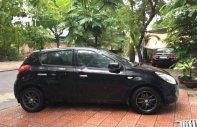 Bán ô tô Hyundai i20 1.4 AT 2011, màu đen, nhập khẩu, 315 triệu giá 315 triệu tại Đà Nẵng