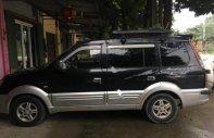 Cần bán lại xe Mitsubishi Jolie sản xuất 2004, xe nhập giá 170 triệu tại Hà Nội