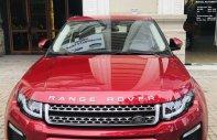 Evoque - RangeRover phiên bản HSE - 0938302233 giá 3 tỷ 299 tr tại Đà Nẵng
