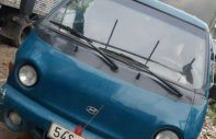 Bán ô tô Hyundai Porter năm 1999, màu xanh lam, xe nhập, giá tốt giá 60 triệu tại Tp.HCM