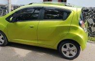 Bán xe Matiz Groove 2010 giá 248 triệu tại Gia Lai