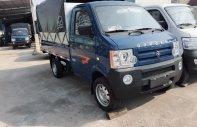 Bán xe tải Dongben giá rẻ nhất chưa từng có giá 166 triệu tại Long An
