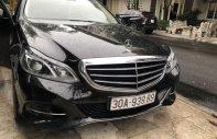Bán Mercedes E200 sản xuất 2015, 1 chủ sử dụng từ đầu, biển đẹp giá 1 tỷ 440 tr tại Hà Nội