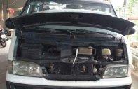Cần bán lại xe Mercedes MB100 sản xuất 2002, màu trắng, nhập khẩu nguyên chiếc giá 160 triệu tại Tp.HCM