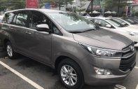 Cần bán Toyota Innova G 3 túi khí năm 2018 giá cạnh tranh giá 817 triệu tại Hà Nội