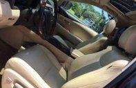 Bán Lexus RX350 xuất Mỹ 2009, đăng ký lần đầu T6/2010 giá 1 tỷ 480 tr tại Hà Nội