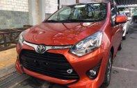 Bán Toyota Vios 1.2L sản xuất năm 2018, nhập khẩu giá cạnh tranh giá 405 triệu tại Tiền Giang