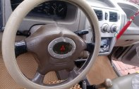 Cần bán xe Mitsubishi Jolie 2005, màu bạc giá 1 tỷ 600 tr tại Hà Nội