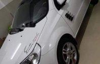 Bán xe Chevrolet Cruze năm sản xuất 2018 giá 400 triệu tại Đà Nẵng