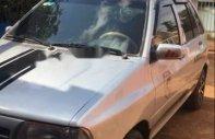 Bán xe Kia CD5 sản xuất năm 2001, màu bạc, nhập khẩu, 72 triệu giá 72 triệu tại Đắk Lắk