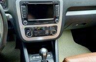 Cần bán gấp Volkswagen Scirocco 1.4 AT Sport đời 2010, màu trắng, xe nhập giá 535 triệu tại Tp.HCM