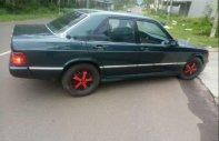 Cần bán Mercedes sản xuất năm 1983, nhập khẩu nguyên chiếc giá 75 triệu tại Lâm Đồng