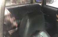 Bán ô tô Daewoo Tico đời 1993, nhập khẩu nguyên chiếc xe gia đình, giá tốt giá 65 triệu tại Hà Nội