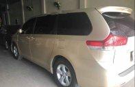 Bán xe Toyota Sienna AT đời 2010, xe đẹp keng giá 1 tỷ 149 tr tại Bình Dương
