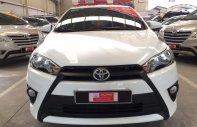 Cần bán Toyota Yaris 1.3E đời 2015 giá 550 triệu tại Tp.HCM