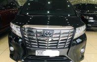 Bán Toyota Anlphard Executive Lounge 3.5 Nhập châu âu,sản xuất 2016,đăng ký tháng 12/2017,hóa đơn 3,1ty,LH:0906223838 giá 5 tỷ 50 tr tại Hà Nội