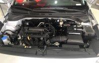 Bán Hyundai Accent đủ màu giá tốt giao ngay giá 440 triệu tại Tp.HCM