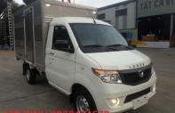 xe kenbo thùng kín 900kg giá 219 triệu tại Tp.HCM