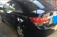 Bán xe Chevrolet Cruze đời 2014, màu đen  giá 345 triệu tại BR-Vũng Tàu