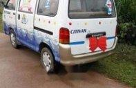 Cần bán xe Daihatsu Citivan đời 2000, giá 40tr giá 40 triệu tại Thái Nguyên