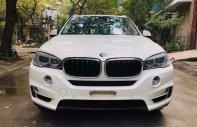 Bán BMW X5 2015, màu trắng, nhập khẩu giá 2 tỷ 880 tr tại Hà Nội