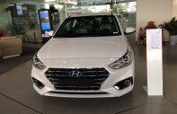 Bán Hyundai Accent sẵn xe đủ màu, giao ngay, tặng full phụ kiện, hỗ trợ ngân hàng lên đến 90%, liên hệ 093 180 3009 giá 425 triệu tại Tp.HCM