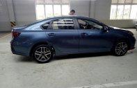 Bán Kia Cerato MT năm 2018, màu xanh lam giá 559 triệu tại Nam Định
