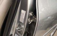 Cần bán Toyota Innova đời 2008, màu bạc giá Giá thỏa thuận tại An Giang