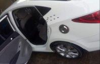 Bán ô tô Hyundai Accent sản xuất 2012, bao đẹp giá 365 triệu tại Đồng Nai