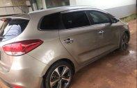 Cần bán Kia Rondo sản xuất năm 2016 giá Giá thỏa thuận tại Đắk Lắk