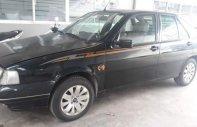 Bán Fiat Tempra 1997, màu đen, xe chạy rất êm giá 45 triệu tại Tp.HCM