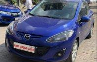 Nam Dương Auto bán Mazda 2 2013 cực mới - một chủ cá nhân giá 375 triệu tại Hà Nội