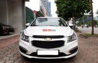Bán Chevrolet Cruze 1.6MT sản xuất 2016 giá 450 triệu tại Hà Nội