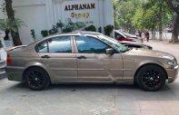 Bán BMW 318i đời 2003, giá 215tr giá 215 triệu tại Hà Nội