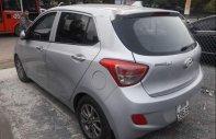Bán Hyundai Grand i10 đời 2014 nhập khẩu Ấn Độ, xe còn rất đẹp giá 280 triệu tại Hà Nội