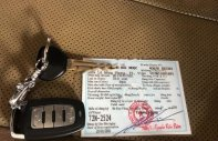 Bán lại xe Mitsubishi Jolie SS sản xuất 2006, màu đen xe gia đình, giá tốt giá 190 triệu tại Lâm Đồng