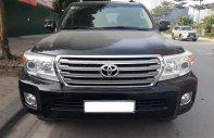 Bán Toyota Land Cruiser VX sản xuất 2015 giá 3 tỷ 20 tr tại Hà Nội