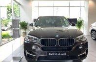 Bán xe BMW X5 năm sản xuất 2018, xe nhập khẩu 100%, giá tốt, ưu đãi nhiều giá 3 tỷ 599 tr tại Bình Dương