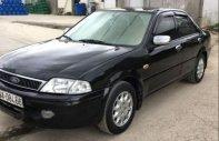 Bán Ford Laser Ghia năm sản xuất 2001, cam kết xe không tung đụng hoặc ngập nước giá 145 triệu tại Khánh Hòa